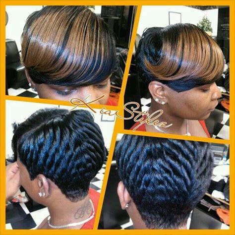 kia stylez styles by kia pin it kia style hair pinterest