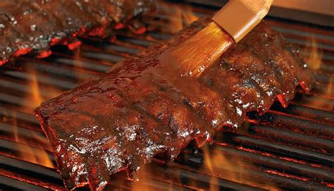 What Is A Rack Of Ribs by Gate Keeper Restaurant Tgi Friday Join Us For