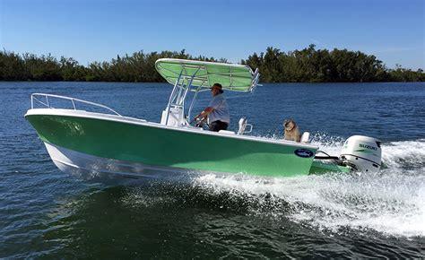 dusky boat manufacturers boatdipity dusky 227 open fisherman 22 7 quot