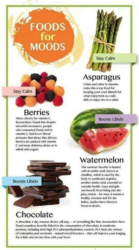 mood swings mental health 12 best images about mood food on pinterest the natural