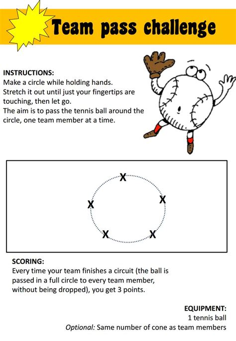 8 adapted mini pe lessons 1179 best pe games and activities images on pinterest