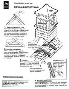 barn cupola plans 17 best images about cupolas and barns on the