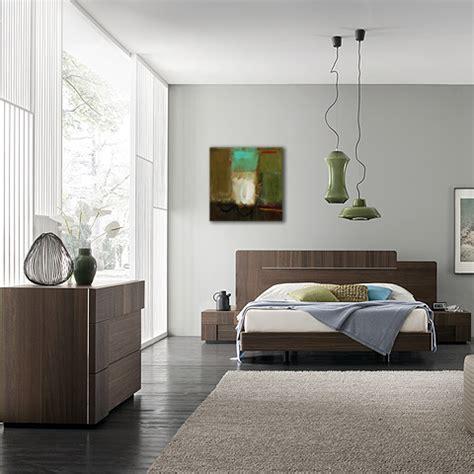 bedroom furniture bronx bronx bedroom set king modern digs furniture