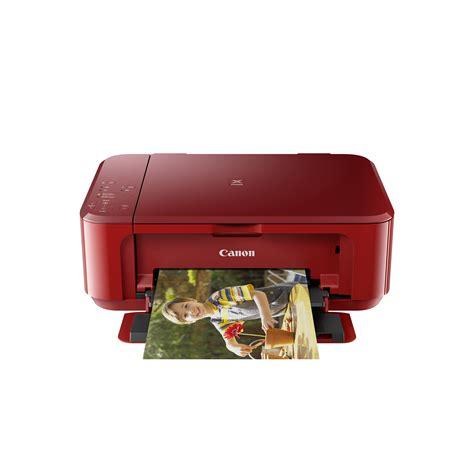 Printer Hp Bandung cetak foto dokumen dari hp dengan printer trendi pixma