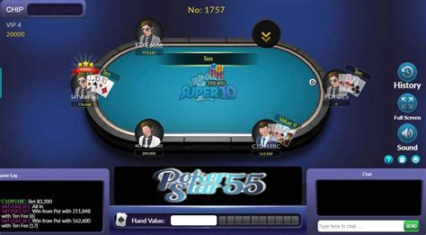 bet  poker  betting tips