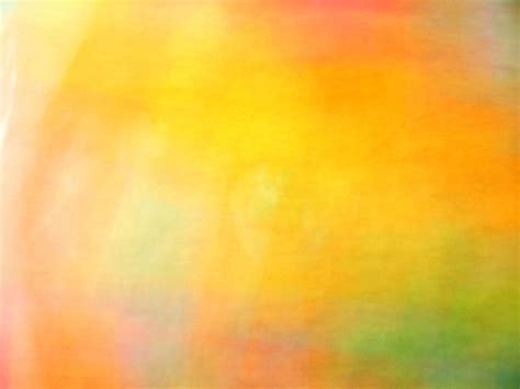 color texture color texture xi by hauntingmewithstock on deviantart