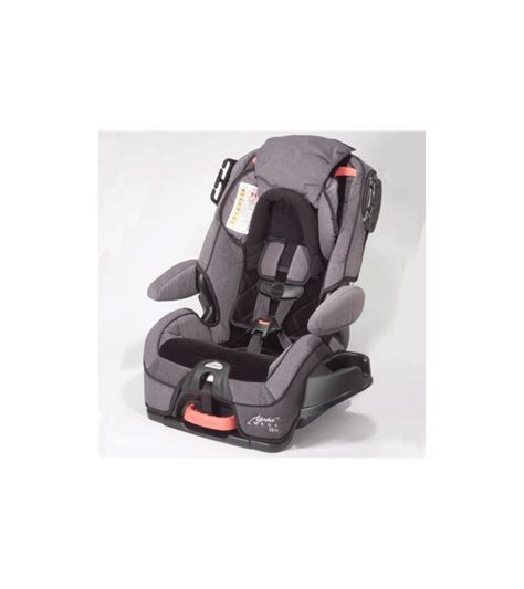 cosco baby car seat 3 in 1 cosco alpha omega elite 3 in 1 car seat in hmr