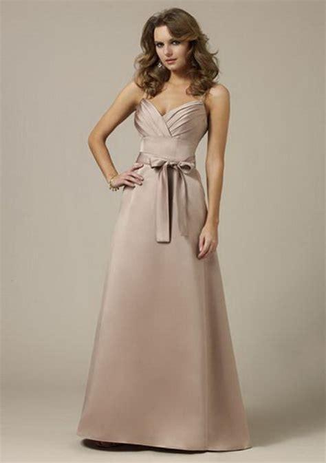 bruidsmeiden jurk met jasje jurk getuige