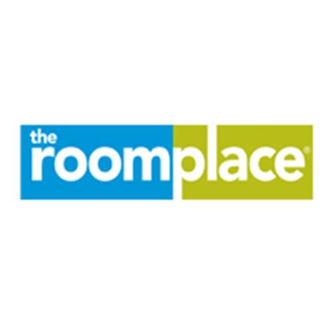The Room Place the roomplace
