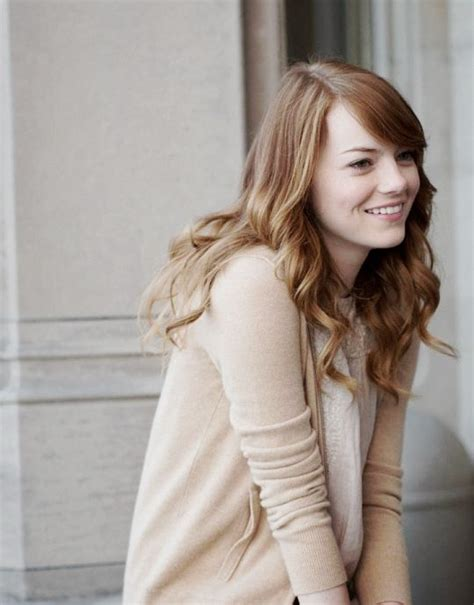emma stone neuer film 2015 215 best images about emma stone on pinterest her hair