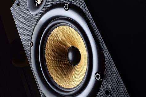 thx certification  computer speakers  surround sound