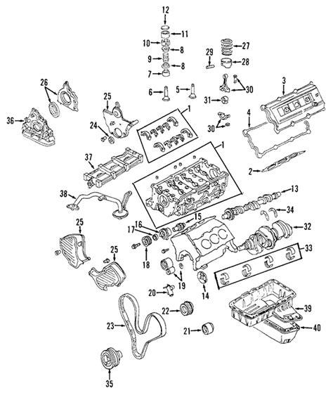 transmission control 1998 isuzu trooper spare parts catalogs parts com 174 isuzu rodeo engine oem parts