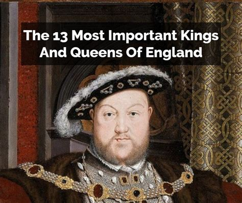 Kingsandqueens Apartments The 13 Most Important And Of