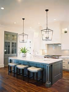 Island Kitchen Lights by Interior Design Ideas Home Bunch Interior Design Ideas