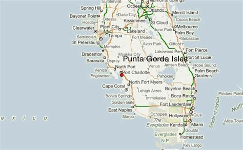 punta gorda florida fl 33950 profile population maps punta gorda map my blog