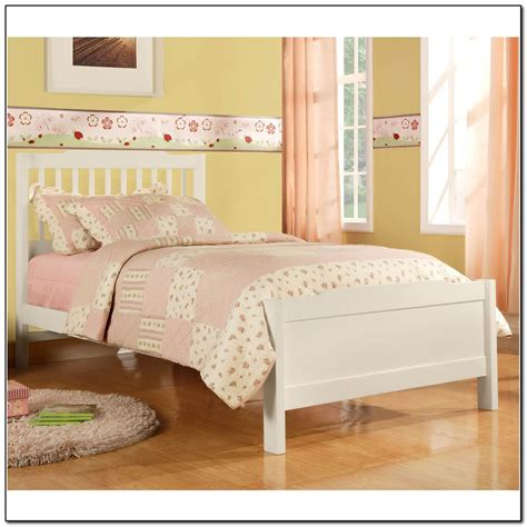 twin size kid bed twin size bed frame for kids download page home design