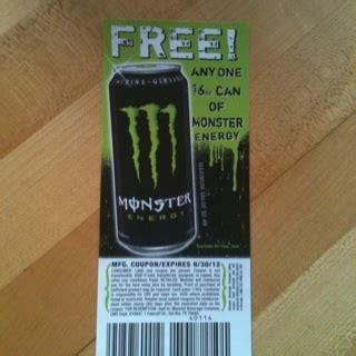 energy drink coupons energy drink coupons coupon code for compact