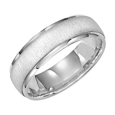 Wedding Bands   Quality Gem Diamonds and Jewelry