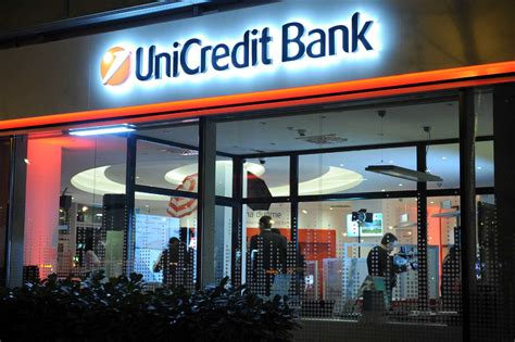 univredit bank ria partners with unicredit bank in serbia to offer