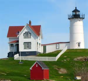 lights houses visit new lighthouses discover new