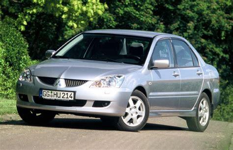 how cars work for dummies 2003 mitsubishi lancer evolution spare parts catalogs мицубиси лансер 8 поколение отзывы владельцев