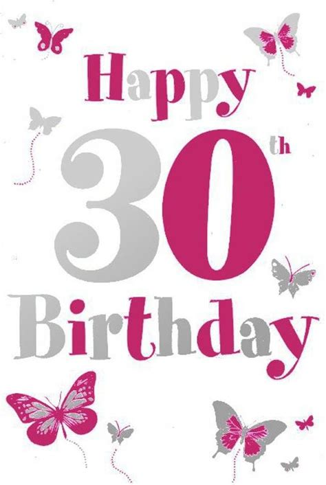 Birthday Quotes 30 Best 25 30th Birthday Quotes Ideas On Pinterest Thirty