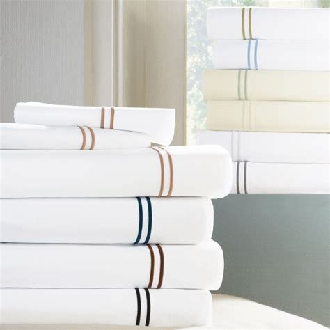 affordable linen sheets affordable sheets