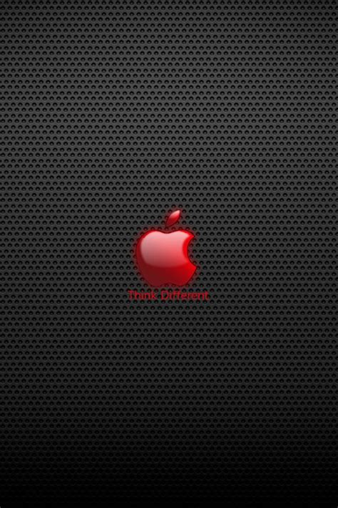 Creative Wood Apple Logo Android Iphone 4 4s 5 5s 5c 6 6s 7 Plus epic iphone wallpapers wallpapersafari