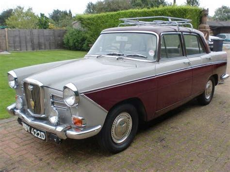 wolseley a very british 1906133735 wolseley 16 60 1966 this was our first family car cars smooth the road and