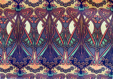 pattern print artists patterns prints