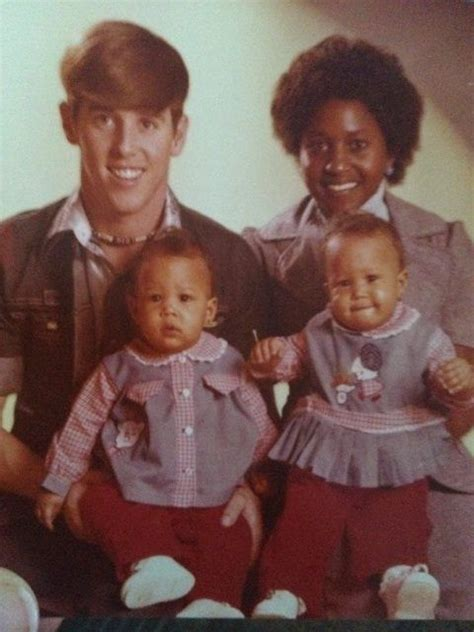 Throwback Photo Of The Day Tia Tamera With Their | throwback photo of the day tia tamera with their