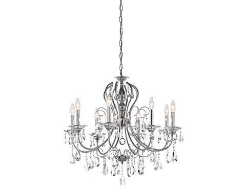 Chandeliers Target Furniture Beautiful Chandeliers Target For Lighting And Ceiling Small Chandelier Shades Steel