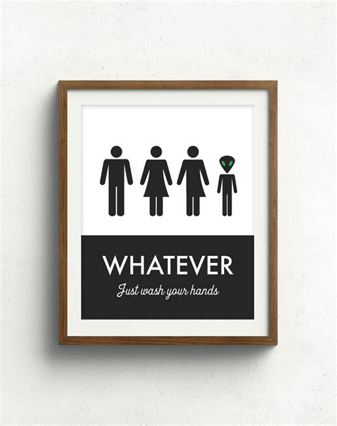 unisex bathroom ideas 25 best ideas about unisex bathroom sign on