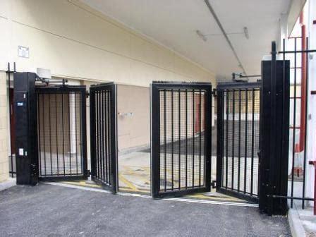 Pintu Pagar Lipat Minimalis pintu lipat minimalis bengkel las pintu