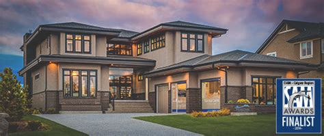 estate home plans calgary home design and style