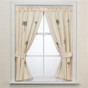 Buy croscill bathroom window curtains from bed bath amp beyond