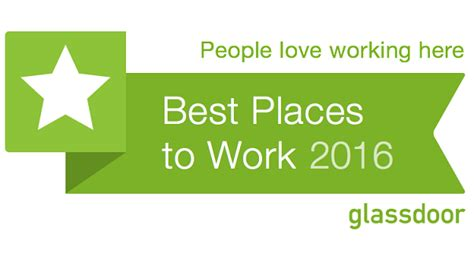 Culture That S The Key In Employee Retention Your Legal Glass Door Best Places To Work