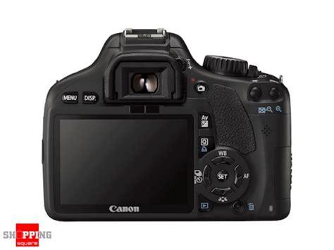 Kamera Canon 550d Lensa 18 135 canon eos 550d kit 18 135mm lens digital slr