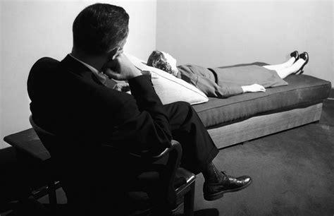 seduta psicologo dott ssa pasqua mercuri psicoterapeuta a manfredonia