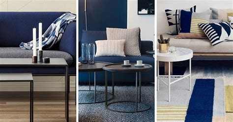 Navy Blue Room Decor by 4 Ways To Use Navy Home Decor To Create A Modern Blue