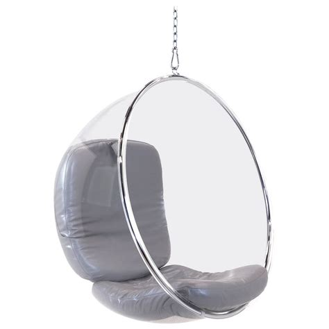 Acrylic Hanging Chair - china clear acrylic hanging chair with stand