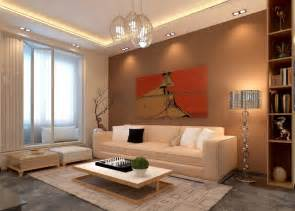 Livingroom Lights some useful lighting ideas for living room interior design