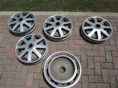 bugatti wheels for sale asking 8500 or best offer