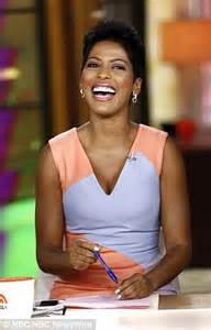 tamron hall fire today show today show co hosts amid rumors of firings and backbiting