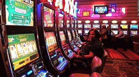 maryland   add  million double gold slot machine
