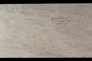 kashmir white granite installed design photos and reviews granix inc