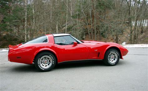 1978 corvette parts 1978 chevrolet corvette