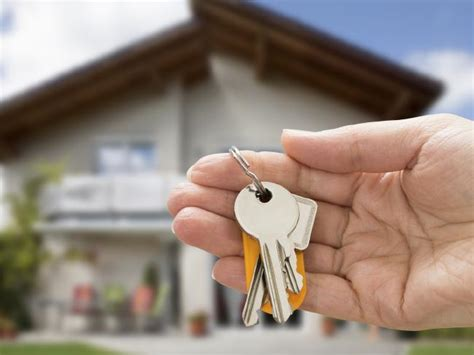 pros and cons of renting a house the pros and cons of owning vs renting a home in malaysia