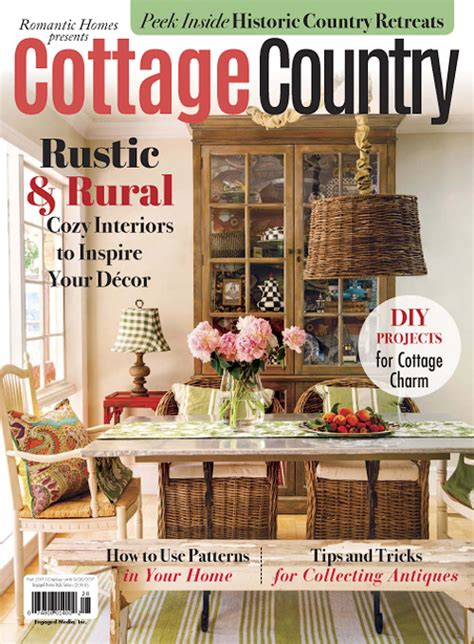 the cottage journal spring 2017 187 download pdf magazines cottage country fall 2017 187 digital magazines digital