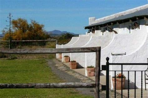 Kuilfontein Stable Cottages by Kuilfontein Stable Cottages Colesberg South Africa